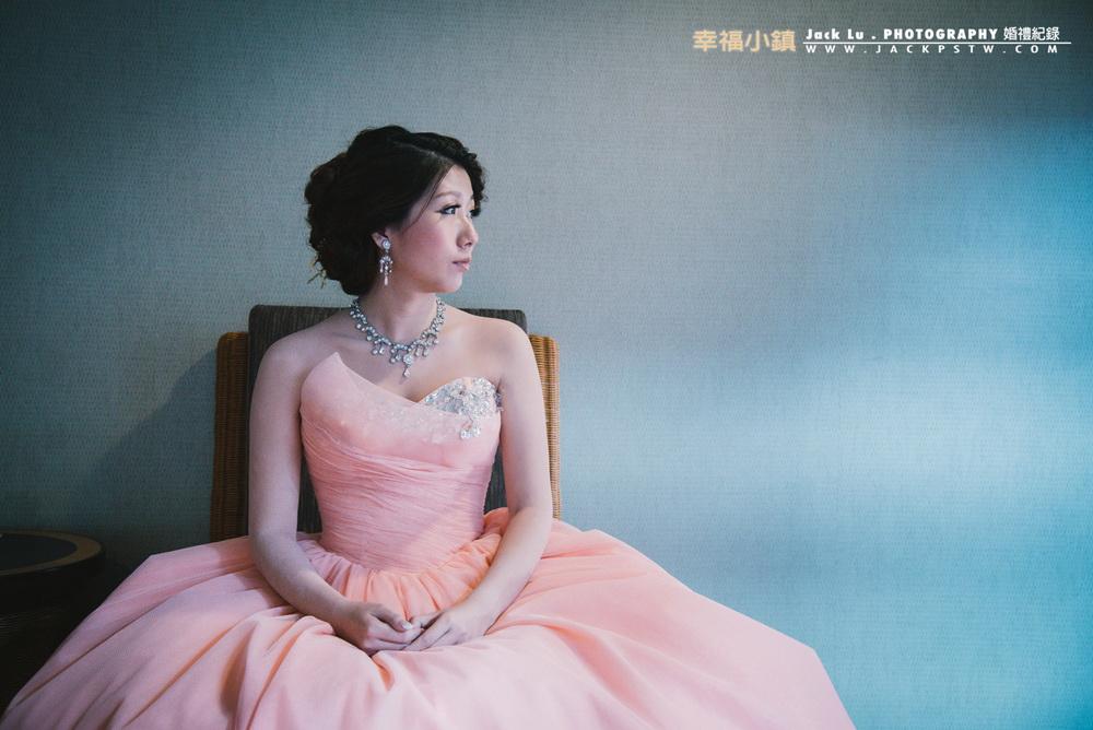 taiwan-wedding-ceremony-photography-jacklu-12