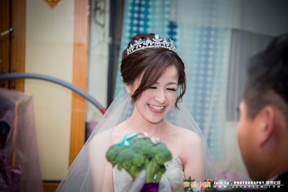 taiwan-wedding-ceremony-photography-jacklu-13