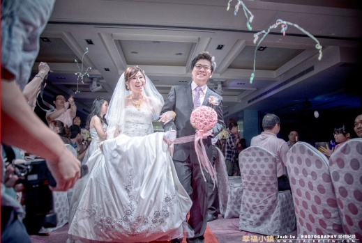 taiwan-wedding-ceremony-photography-jacklu-14