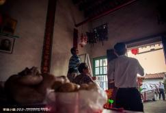 taiwan-wedding-ceremony-photography-jacklu-16