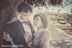 taiwan-wedding-ceremony-photography-jacklu-17