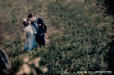 taiwan-wedding-ceremony-photography-jacklu-18