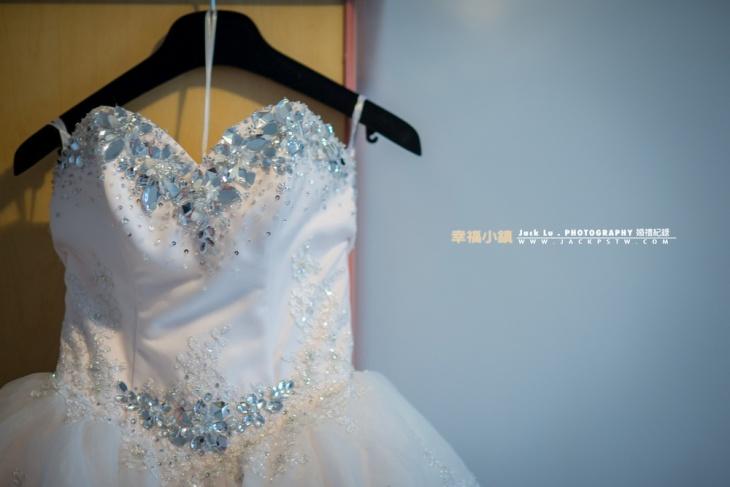 taiwan-wedding-ceremony-photography-jacklu-19