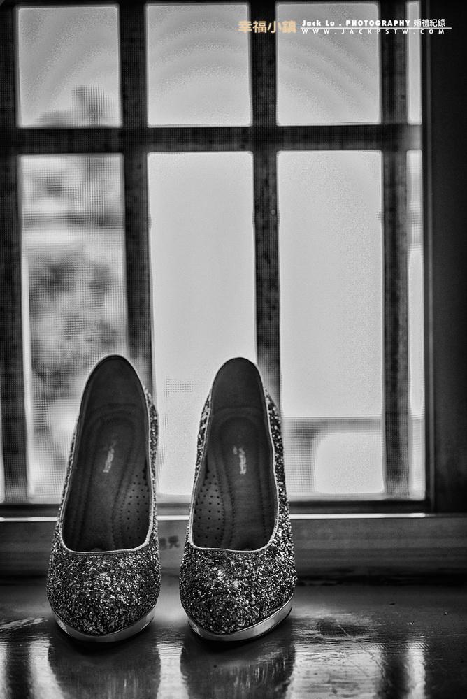 taiwan-wedding-ceremony-photography-jacklu-20