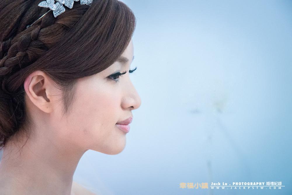 taiwan-wedding-ceremony-photography-jacklu-21