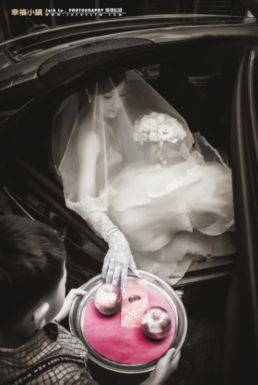 taiwan-wedding-ceremony-photography-jacklu-23