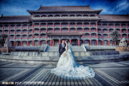 taiwan-wedding-ceremony-photography-jacklu-24