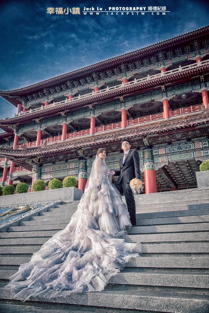 taiwan-wedding-ceremony-photography-jacklu-25