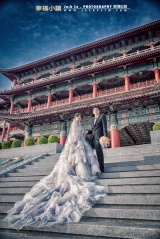 taiwan-wedding-ceremony-photography-jacklu-25
