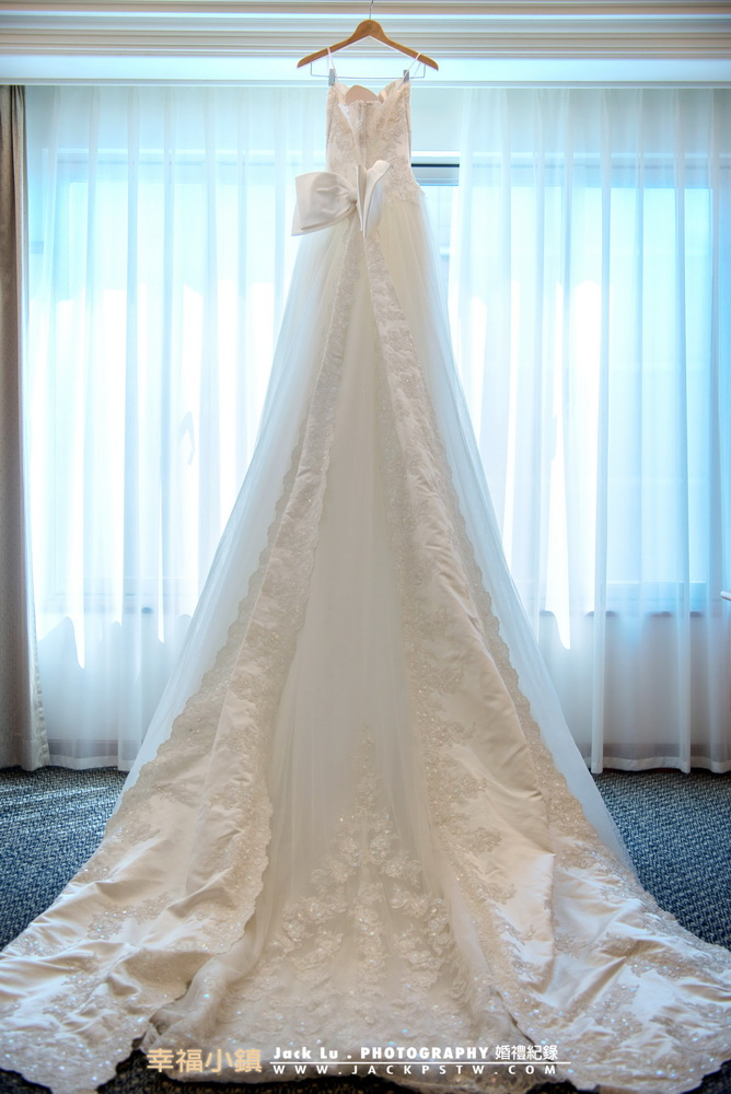 taiwan-wedding-ceremony-photography-jacklu-27