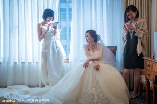 taiwan-wedding-ceremony-photography-jacklu-28