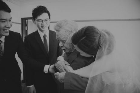 taiwan-wedding-ceremony-photography-jacklu-29