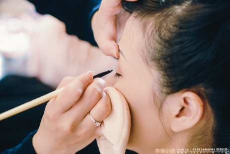 taiwan-wedding-ceremony-photography-jacklu-30