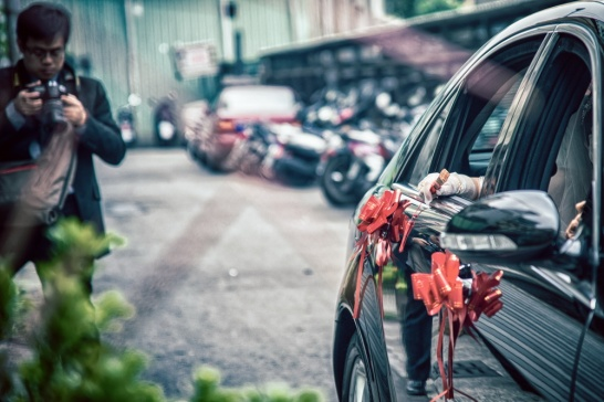 taiwan-wedding-ceremony-photography-jacklu-31