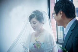 taiwan-wedding-ceremony-photography-jacklu-32