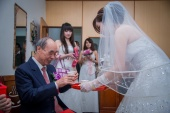 taiwan-wedding-ceremony-photography-jacklu-33