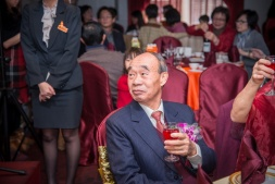 taiwan-wedding-ceremony-photography-jacklu-35