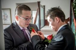 taiwan-wedding-ceremony-photography-jacklu-36