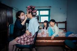 taiwan-wedding-ceremony-photography-jacklu-37