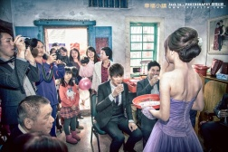 taiwan-wedding-ceremony-photography-jacklu-38