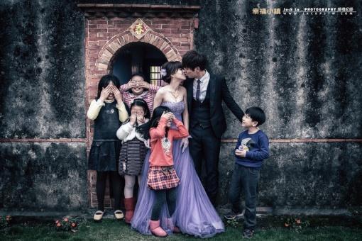 taiwan-wedding-ceremony-photography-jacklu-39