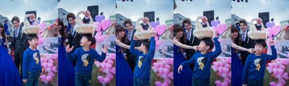 taiwan-wedding-ceremony-photography-jacklu-40