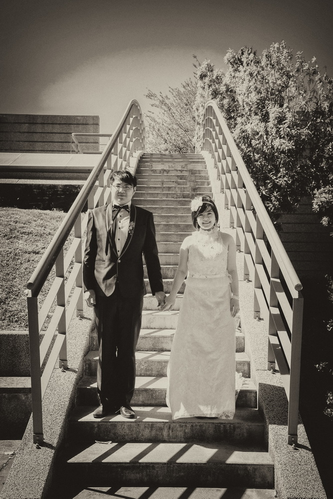 taiwan-wedding-ceremony-photography-jacklu-42
