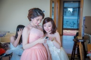 taiwan-wedding-ceremony-photography-jacklu-47