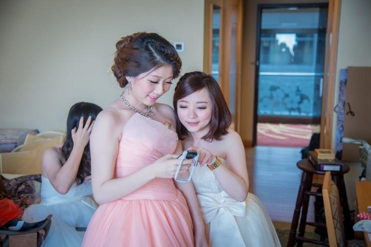 taiwan-wedding-ceremony-photography-jacklu-47