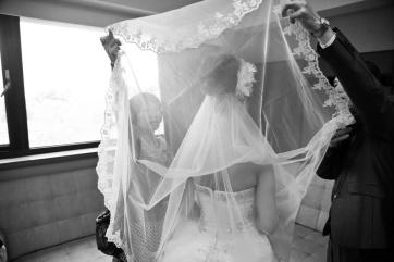 taiwan-wedding-ceremony-photography-jacklu-49