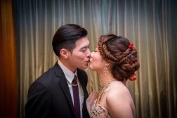taiwan-wedding-ceremony-photography-jacklu-50