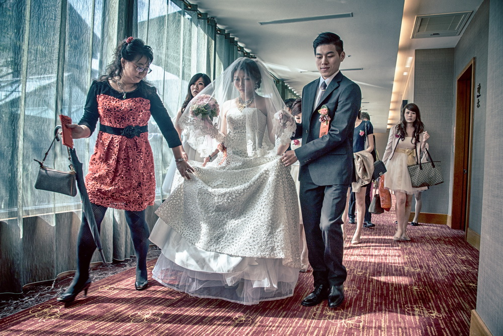 taiwan-wedding-ceremony-photography-jacklu-51