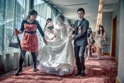 taiwan-wedding-ceremony-photography-jacklu-51