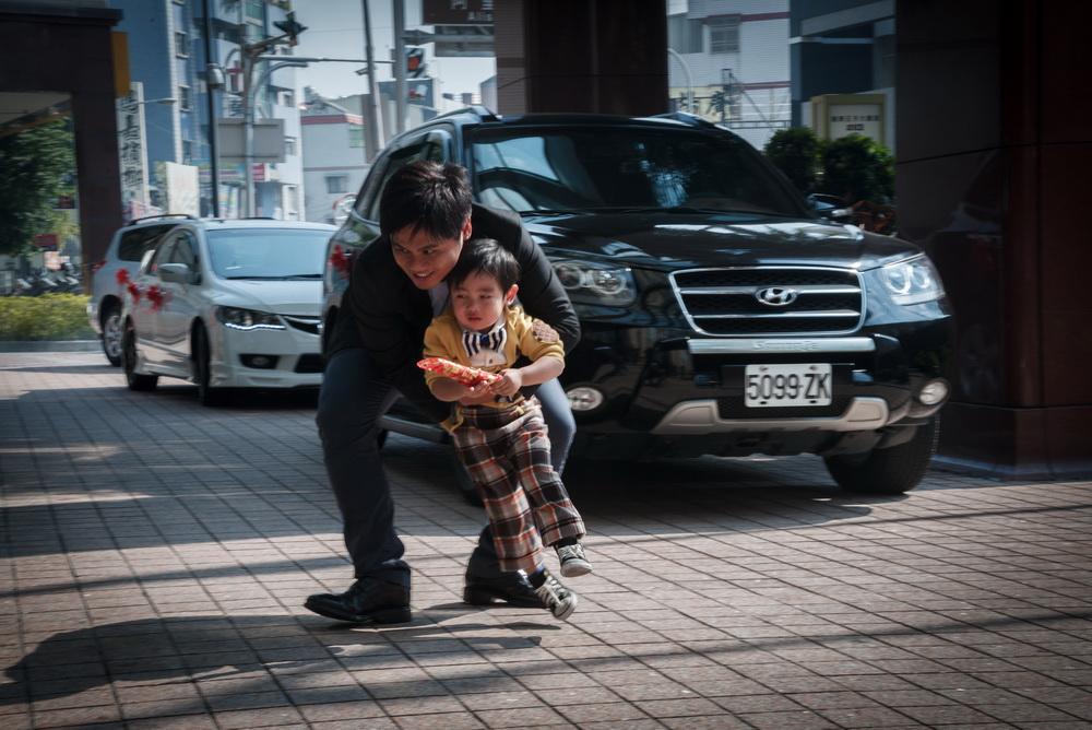 taiwan-wedding-ceremony-photography-jacklu-52