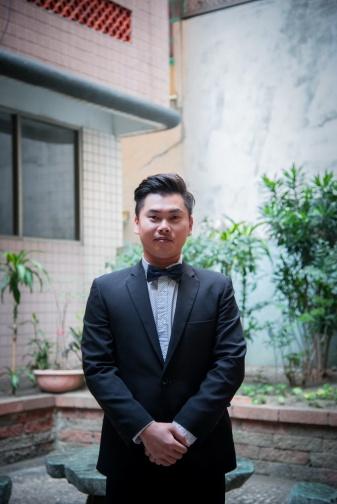 taiwan-wedding-ceremony-photography-jacklu-53
