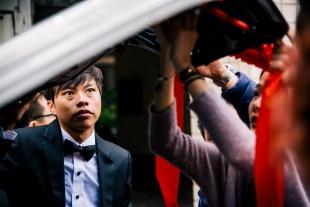 taiwan-wedding-ceremony-photography-jacklu-54