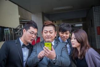 taiwan-wedding-ceremony-photography-jacklu-55