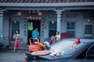 taiwan-wedding-ceremony-photography-jacklu-56