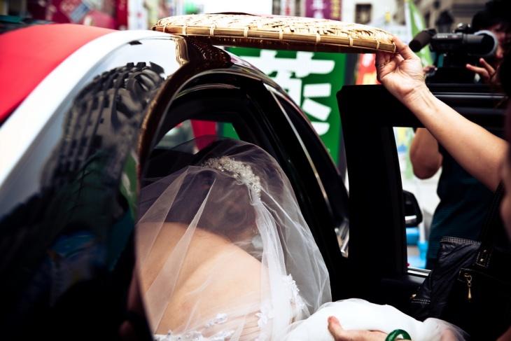 taiwan-wedding-ceremony-photography-jacklu-57