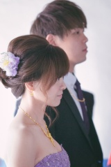 taiwan-wedding-ceremony-photography-jacklu-60