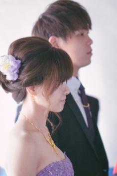 taiwan-wedding-ceremony-photography-jacklu-60