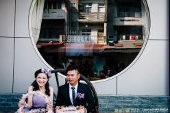 taiwan-wedding-ceremony-photography-jacklu-63