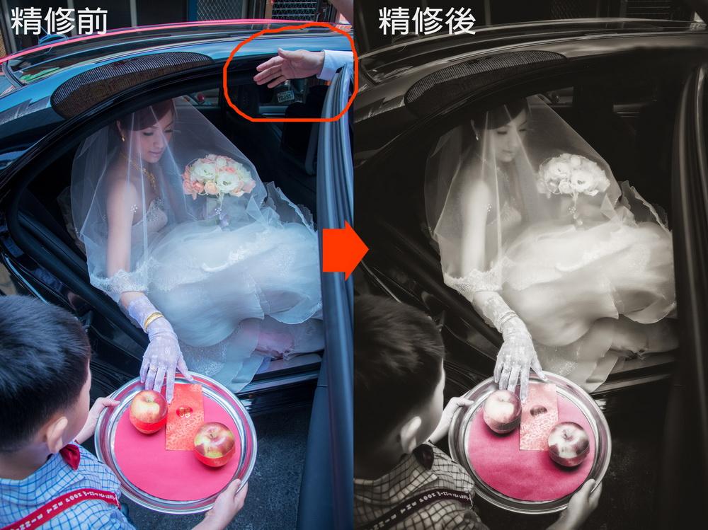 taiwan-wedding-ceremony-photography-jacklu-64