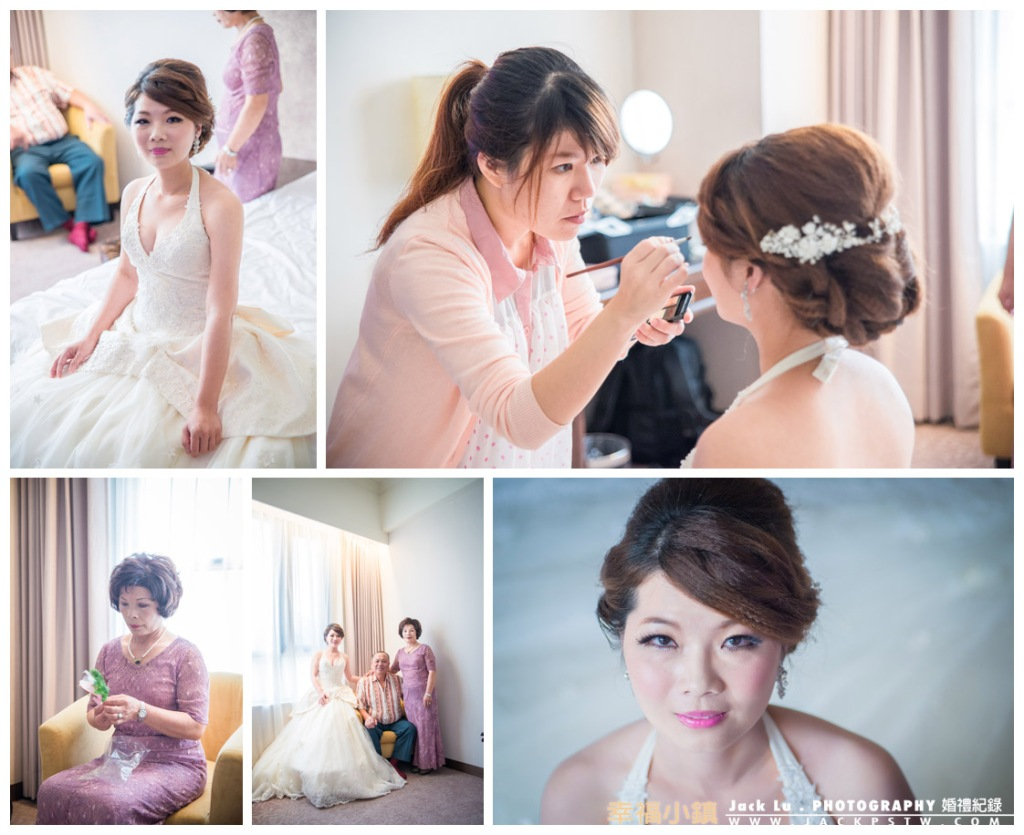 Blog Collage-1414382034457