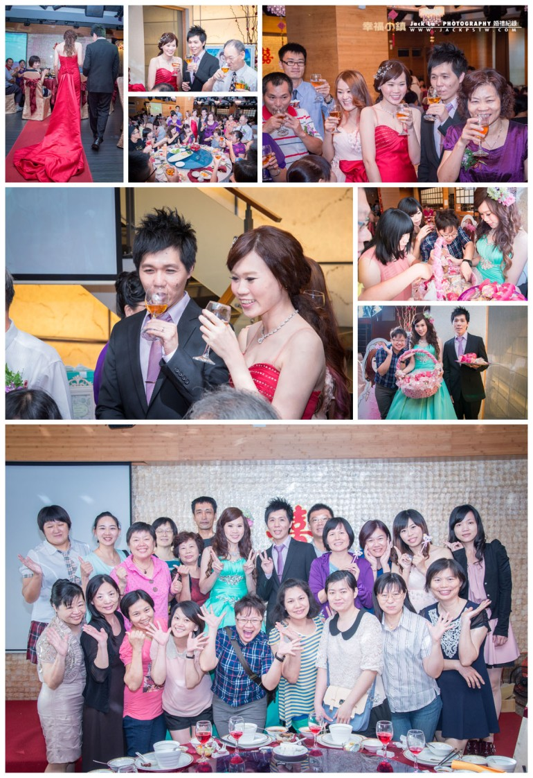 Blog Collage-1417401862140