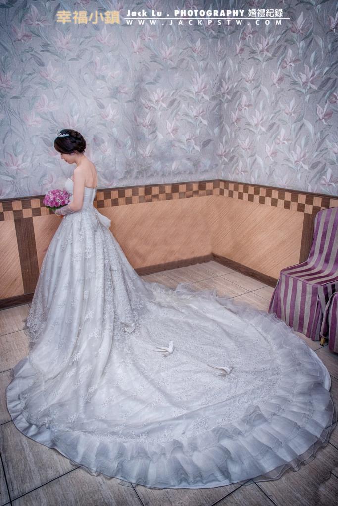 白紗新娘,婚禮紀錄,婚禮實記