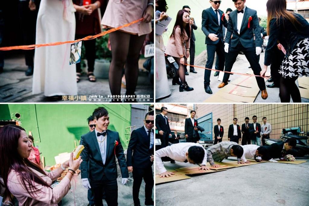 Taiwan-kaohsiung-wedding-ceremony-photography-dec11