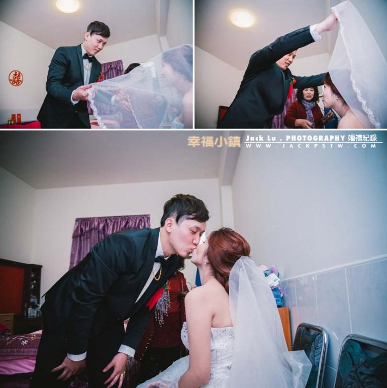 Taiwan-kaohsiung-wedding-ceremony-photography-dec20