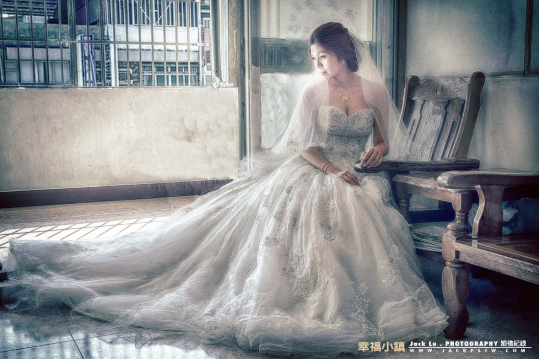 Taiwan-kaohsiung-wedding-ceremony-photography-dec23