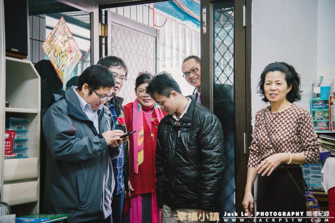 taiwan-wedding-ceremony-photography-bride14